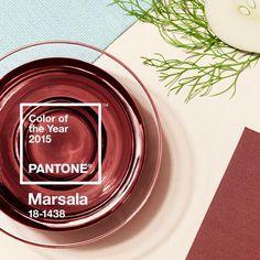 Abbiamo chiesto a Luca Mannucci, grande esperto beauty, a chi è più adatto il colore dell'anno, come si applica e come si porta