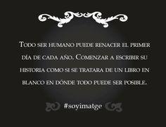 #soyimatge