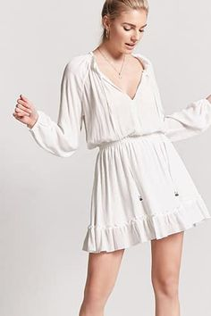 New Arrivals | Women's Clothing | Forever21