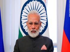 PM Narendra Modi to visit Israel tomorrow Prime Minister Narendra Modi's Israel visit will start tomorrow. The visit which will start on July 4 will end on July 6. The visit is a significant milestone for both the countries. Notably, it is the first ever visit of an Indian Prime Minister, and takes place as […]