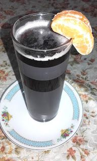 Retete cu margareta cismasiu: Vin fiert Pudding, Desserts, Food, Tailgate Desserts, Deserts, Custard Pudding, Essen, Puddings, Postres
