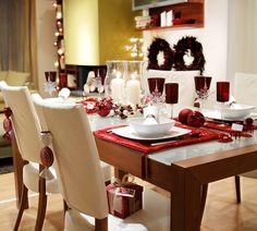 Para cuando llegue el momento de preparar y disfrutar de la tradicional cena navideña, te presentam