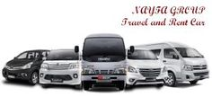Blogger Aneuk Aceh ›Blog Aceh ›Seo: Rental Mobil Malang di NAYFA Trans