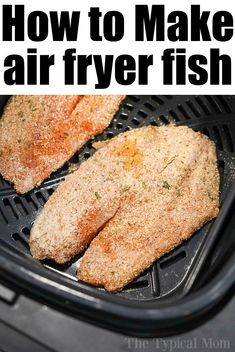 Air Fryer Tilapia Love Food Not Cooking. Oven Baked Blackened Tilapia 101 Cooking For Two. Air Fryer Fish Sticks Keto Fish Sticks Bake Me Some Sugar. Air Fryer Tilapia Recipe, Air Fryer Fish Recipes, Air Frier Recipes, Air Fryer Dinner Recipes, Fish In Air Fryer, Air Fried Fish, Oven Fried Fish, Baked Fish, Frozen Fish Recipes