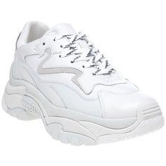 446dca89a71a 103 melhores imagens de Dad Shoes