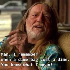 Stoner 420 Quotes