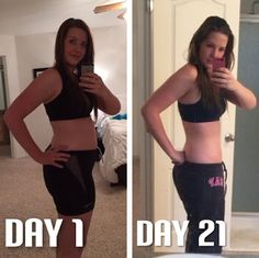 How Fast Lose Weight On Ketosis