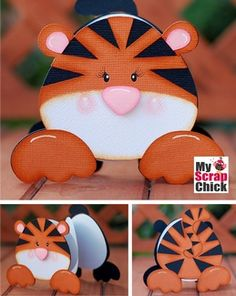 paper piecing or foundation piecing quilt block patterns Paper Piecing Patterns, Quilt Block Patterns, Fun Crafts For Kids, Activities For Kids, Foam Crafts, Paper Crafts, Zoo Animal Crafts, Tiger Zoo, Foundation Piecing