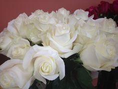 Northwest Wholesale Florists - Roses