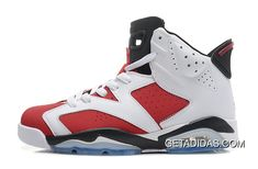 air jordans 6 for men shoes nz
