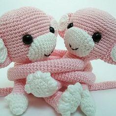 25 Beste Afbeeldingen Van Haken Yarns Crochet Patterns En Diy Crochet