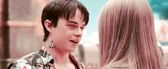 valerian and the city of a thousand planets | Tumblr