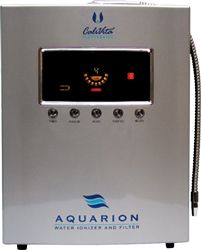 Health & Wealth with CaliVita® International Water Ionizer, Filters, Nutrition, Health, Tablet Computer, Pharmacy, Faucet, Alcohol, Water