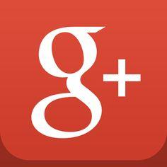 Comparison of Google Analytics and Google Plus