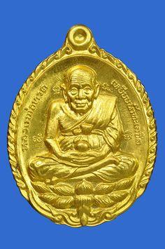 Buddha Art, Amulets, Buddhism, Coins, Collection, Buddha Artwork, Buddhist Art