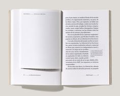 La Librería de los Escritores | Astrid Stavro Studio