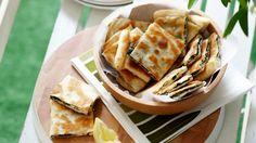 Viagens gastronómicas: cinco especialidades a não perder em #Istambul, na #Turquia