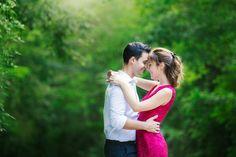ll servizio fotografico prematrimoniale www.claudiaguido.com