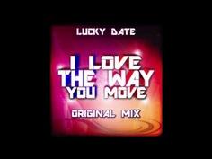 Lucky Date   http://www.youtube.com/user/luckydatevideos    http://soundcloud.com/luckydate