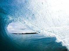 Mentawai Islands Indonesia - even though I'm afraid of open water this still looks beautiful =P
