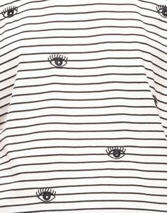 disrupted stripes - Google Search