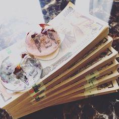 YES‼ I Lenda V.L. Won the January Lotto Jackpot‼000 4 3 13 7 11:11 22Universe Please Help Me, Thank You I Am Grateful‼