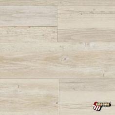 Gerflor Insight Clic Wood Vinyl Designbelag Malua Bay  Wood Vinyl Designbelag Malua Bay Planken 1000 x 176mm = 1,76m² im Paket günstig Design-Boden kaufen preiswert von Marken-Hersteller Gerflor