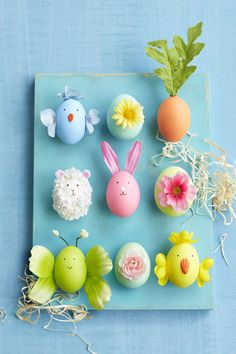 How To Make Fabric Covered Easter Eggs 43 Easy Easter Crafts Diy Easter Decorations inside How To Make Fabric Covered Easter Eggs Easter Crafts For Kids, Crafts For Teens, Easter Ideas, Kids Diy, Easter Egg Designs, Diy Easter Decorations, Diy And Crafts Sewing, Easter Colors, Egg Decorating