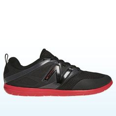 New Balance 20 $85