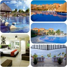 Riviera  Maya Ocean Coral & Turquesa Resort Junior Suite  All inclusive  May 27-31, 2017 Flight+Hotel+Round trip transfers  Flight leaving out Bham $ 1999.00 based on 2 adults ($999.00 pp)  Flight leaving out Atlanta  $1609.00 based on 2 ($805.00pp)  Balance Due March 05, 2017  Email inquires or booking request to  travelwithtonika@gmail.com  ****serious inquires only****  ✔Prices and availability are subject to change. ✔Email ALL Inquiries.