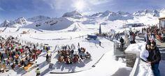 Europe's best winter destinations | BRABBU  adventure, Alps, brabbu, design, Finland, Jukkasjärvi, Norway, Rovaniemi, Slovakia, snow, Stubai in Austria, Sweden, travel, Velka Raca, winter