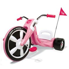 Best Gifts for 3 Year Old Girl - Favorite Top Gifts
