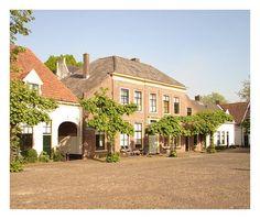 Smeepoortenbrink, Harderwijk