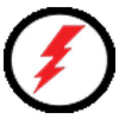 Slab Leak, Lights Band, Tablet Holder, Specs, Strength, Fitness, Electric Power