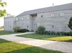 Brilliance ascher davis architects