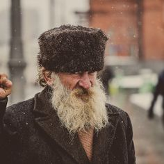 Kiev, Ukraine Daniel Davis, Kiev Ukraine, Age, Winter Hats, Survival, Handsome, Culture, Street Photography, Pretty