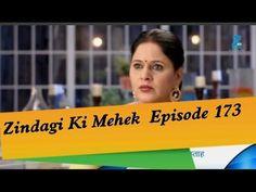 Zindagi Ki Mehek 17h May 2017 Full Episode 173 promo Latest Upcoming Twist