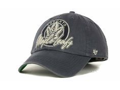 22d5ce4870421  47 Brand Franchise Hat - NHL - Toronto Maple Leafs  47Brand   TorontoMapleLeafs