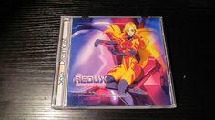 ReDux Sega Dreamcast reproduction