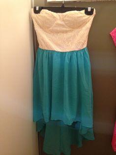 25 dollars bluenotes <3 Summer Dresses, Closet, Tops, Women, Fashion, Moda, Armoire, Summer Sundresses, Fashion Styles