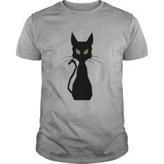catman Women's T-Shirts