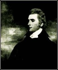 Regency Personalities Series-George FitzRoy 4th Duke of Grafton 14 January 1760 - 28 September 1844 (Are you a RAPper or a RAPscallion? http://www.regencyassemblypress.com)