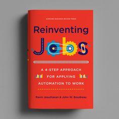 Review harvard e empreendedorismo book business estrategia