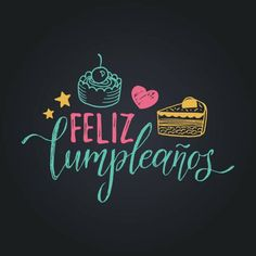 Find Vector Feliz Cumpleanos Translated Happy Birthday stock images in HD and millions of other royalty-free stock photos, illustrations and vectors in the Shutterstock collection.