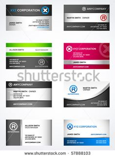 Business card free psd for free download about 41 free psd in psd business cards design psd free psd for free download about 18 free psd in reheart Choice Image