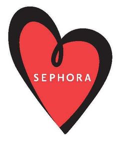 Create Now has been chosen to be part of the Sephora's Values Inside Out limited edition cosmetic collection. The YOU + SEPHORA collection is here!     We are being featured at Sephora in Culver City!     The product retails for $20 and features a covetable clutch, glitter eye liner, lip gloss and nail polish. Sephora USA, Inc. will donate $13 for each bag sold in-store to the store's selected charity.     http://shop.sephora.com/m/p/email/jump.asp?p=valuesinsideout.html