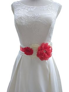 Lemandy Handmade Maternity Dress Sash Belts Pregnancy Eve... https://www.amazon.co.uk/dp/B01KH0WLQ8/ref=cm_sw_r_pi_dp_x_UoEbyb2MJDZMP
