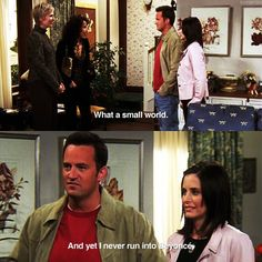 any show has still yet to conquer friends as the funniest tv show ever