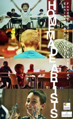 HomeMade Artists c'est qui? C'est quoi? C'est comment? C'est quand? Je donne des ateliers d'art & de films d'animation pour tout les enfants du monde. Faire tomber les frontières, afin de montrer aux enfants qu'ils sont capables de faire de ... Atelier D Art, Film D'animation, Afin, Films, Movies, Homemade, Artist, Movie Posters, Documentary Film