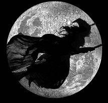- Haunted Happenings Salem Massachusetts - The Official Website for Halloween